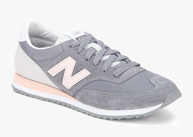 bättre enormt lager fabriksgiltig new balance womens shoes india,new balance navy and red