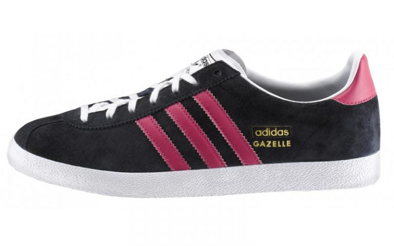 Adidas Gazelle OG vs. Adidas Gazelle: Which one should you buy?