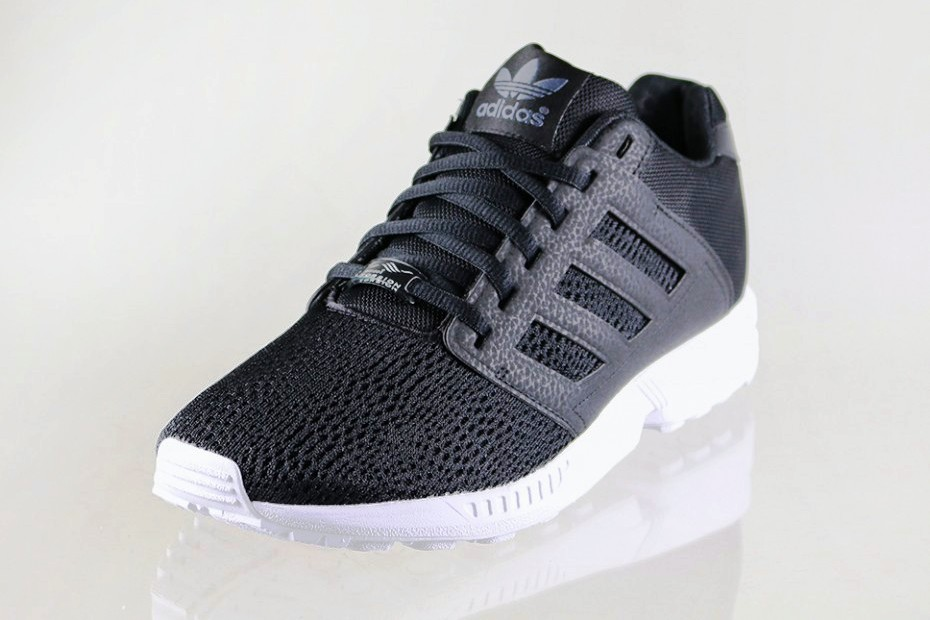 Adidas Zx Flux 2.0 ifgs