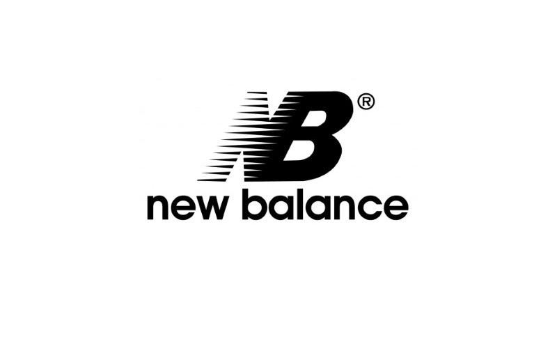 History of New Balance