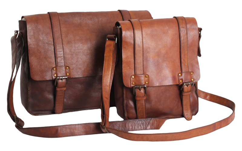 What is Full Grain Leather – Myths & Reality