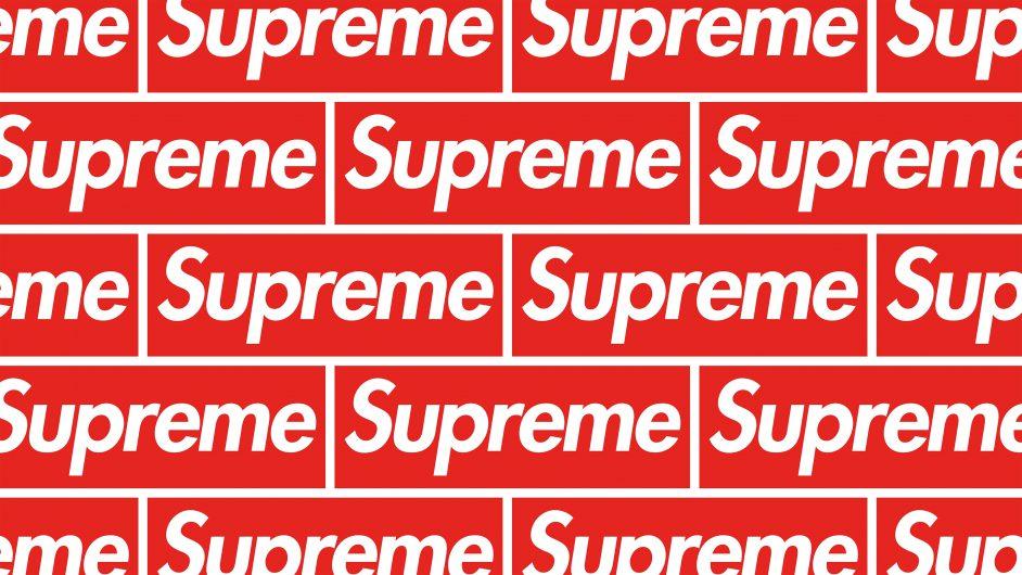 History of Supreme